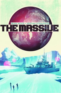 themassive1cover