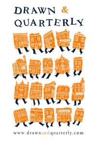 d+q-bookbag-design